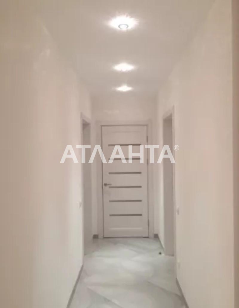 Продается 3-комнатная Квартира на ул. Ул. Голосеевская — 185 000 у.е. (фото №2)