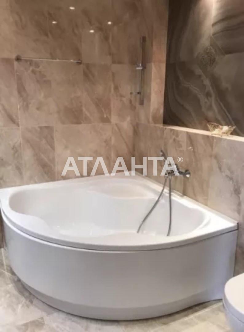 Продается 3-комнатная Квартира на ул. Ул. Голосеевская — 185 000 у.е. (фото №3)