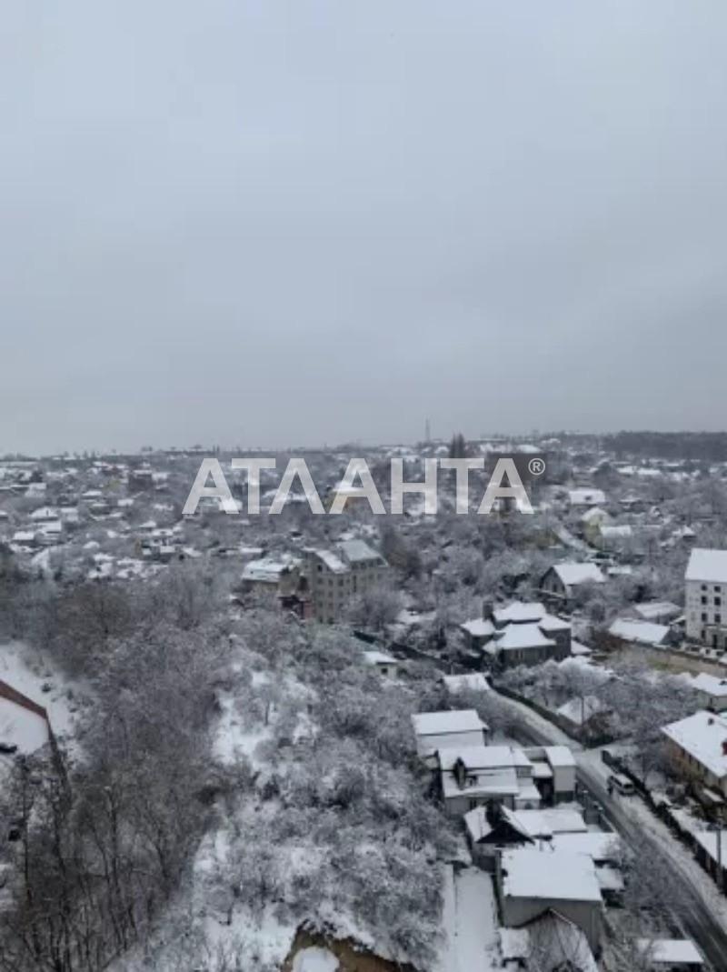 Продается 3-комнатная Квартира на ул. Ул. Голосеевская — 185 000 у.е. (фото №6)