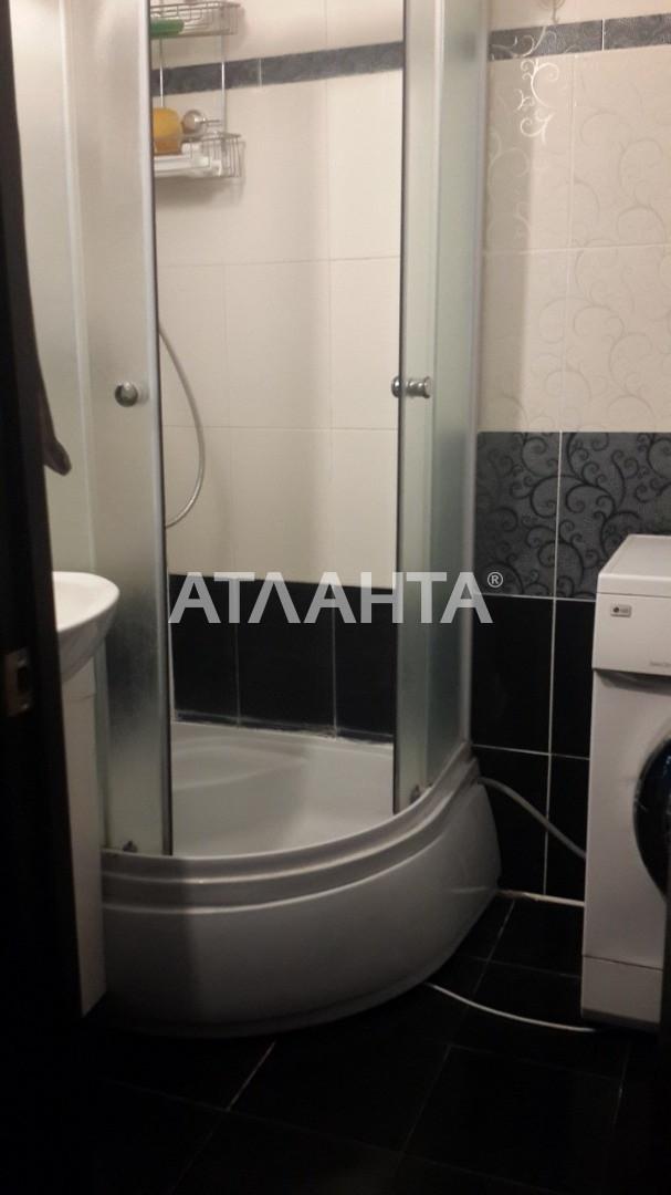 Продается 3-комнатная Квартира на ул. Ул. Бурмистенко — 73 000 у.е. (фото №13)