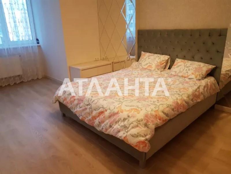 Продается 1-комнатная Квартира на ул. Конева — 103 000 у.е. (фото №3)