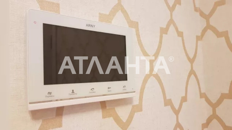 Продается 1-комнатная Квартира на ул. Конева — 103 000 у.е. (фото №5)