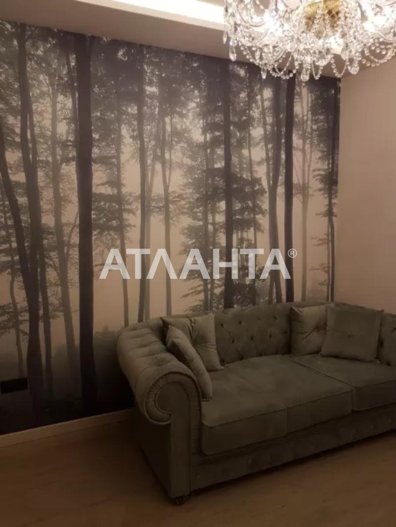 Продается 1-комнатная Квартира на ул. Конева — 103 000 у.е. (фото №6)