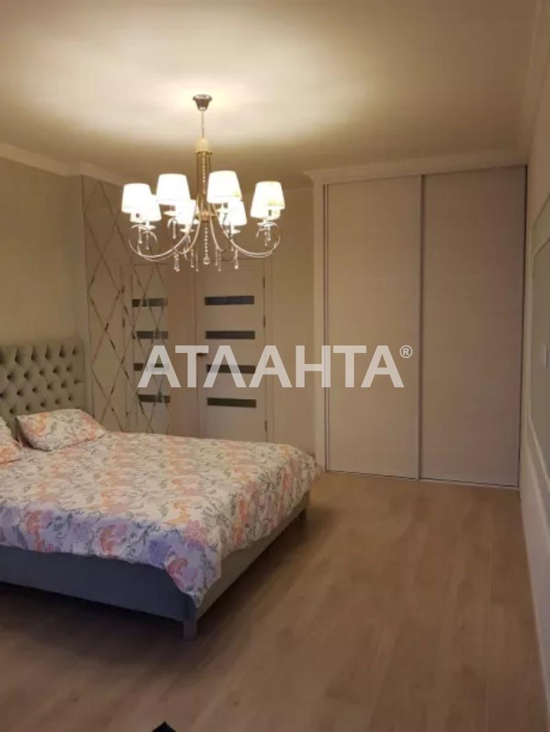 Продается 1-комнатная Квартира на ул. Конева — 103 000 у.е. (фото №7)