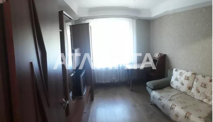 Продается 3-комнатная Квартира на ул. Ул. Полярная — 50 000 у.е.