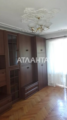 Продается 3-комнатная Квартира на ул. Ул. Полярная — 50 000 у.е. (фото №3)