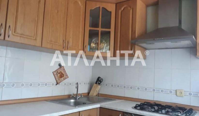Продается 3-комнатная Квартира на ул. Ул. Полярная — 50 000 у.е. (фото №4)