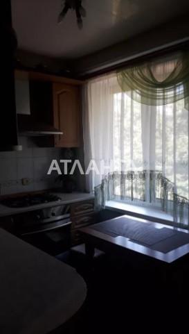 Продается 3-комнатная Квартира на ул. Ул. Полярная — 50 000 у.е. (фото №5)