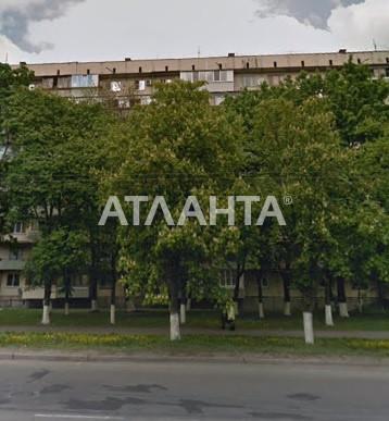Продается 3-комнатная Квартира на ул. Ул. Полярная — 50 000 у.е. (фото №9)