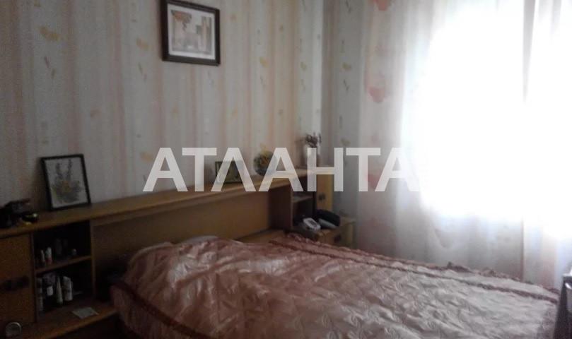 Продается 3-комнатная Квартира на ул. Ул. Иорданская — 71 000 у.е.