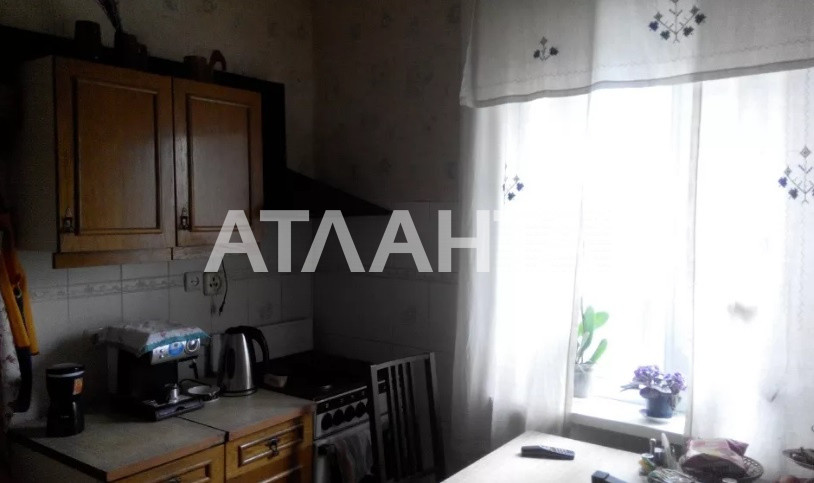 Продается 3-комнатная Квартира на ул. Ул. Иорданская — 71 000 у.е. (фото №2)