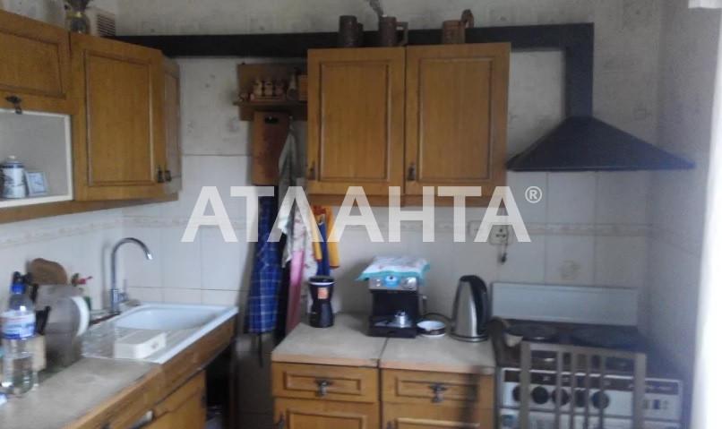 Продается 3-комнатная Квартира на ул. Ул. Иорданская — 71 000 у.е. (фото №3)