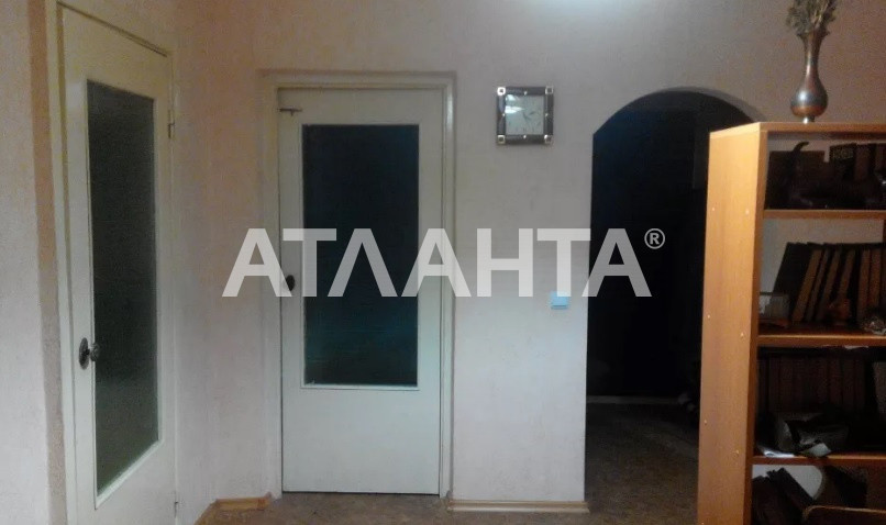 Продается 3-комнатная Квартира на ул. Ул. Иорданская — 71 000 у.е. (фото №4)