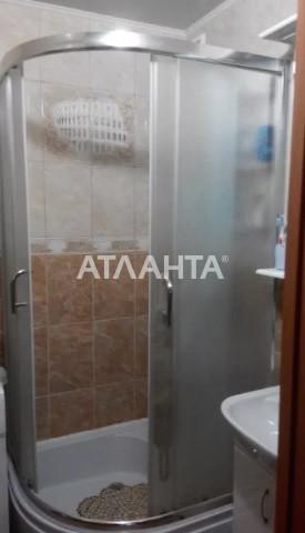 Продается 3-комнатная Квартира на ул. Ул. Иорданская — 71 000 у.е. (фото №6)