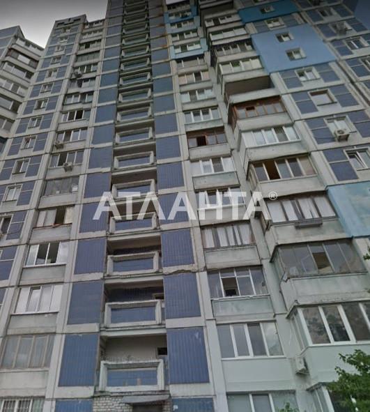 Продается 3-комнатная Квартира на ул. Ул. Иорданская — 71 000 у.е. (фото №8)