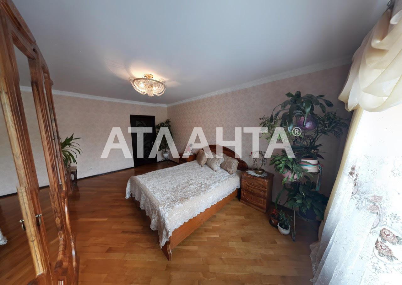Продается 3-комнатная Квартира на ул. Ул. Ломоносова — 125 000 у.е. (фото №9)