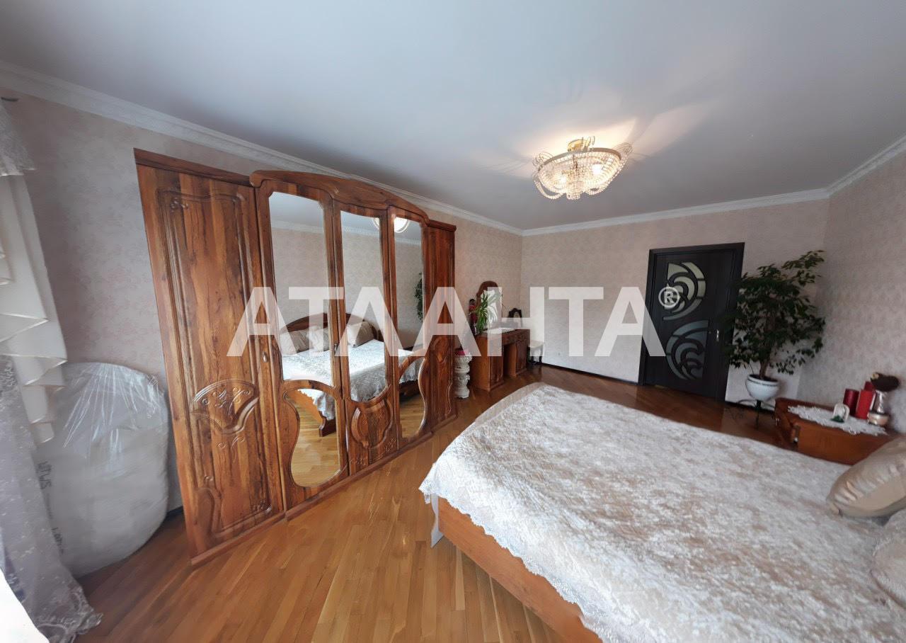 Продается 3-комнатная Квартира на ул. Ул. Ломоносова — 125 000 у.е. (фото №10)