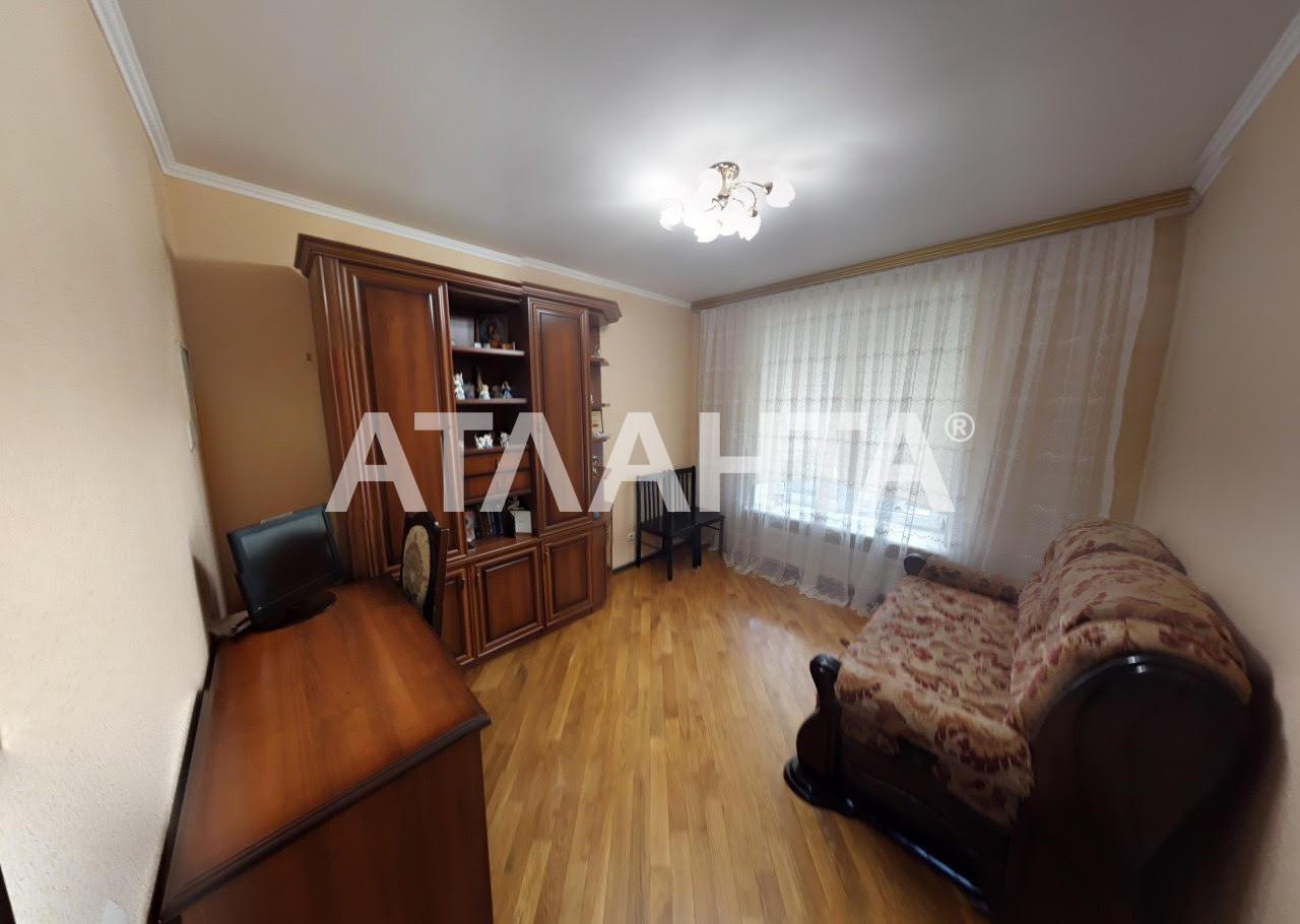 Продается 3-комнатная Квартира на ул. Ул. Ломоносова — 125 000 у.е. (фото №12)