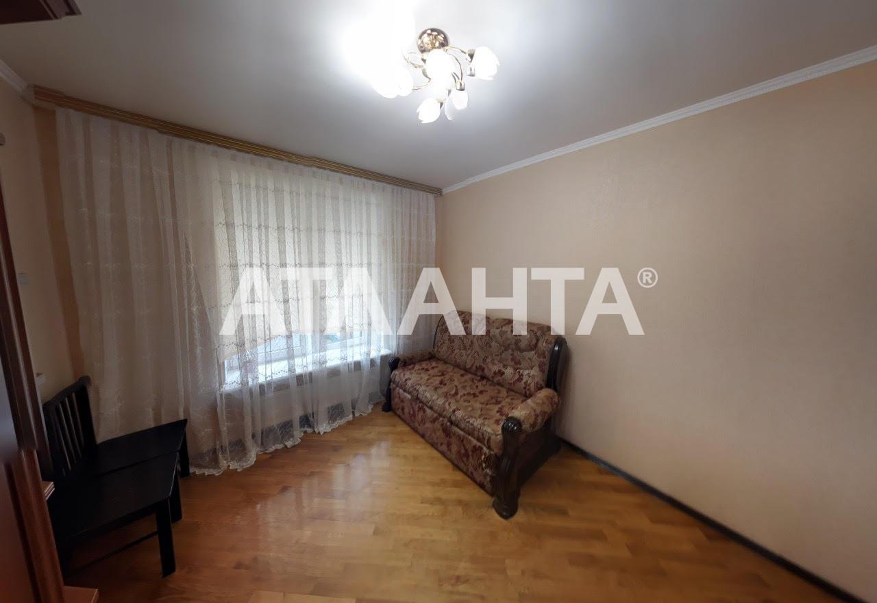 Продается 3-комнатная Квартира на ул. Ул. Ломоносова — 125 000 у.е. (фото №13)