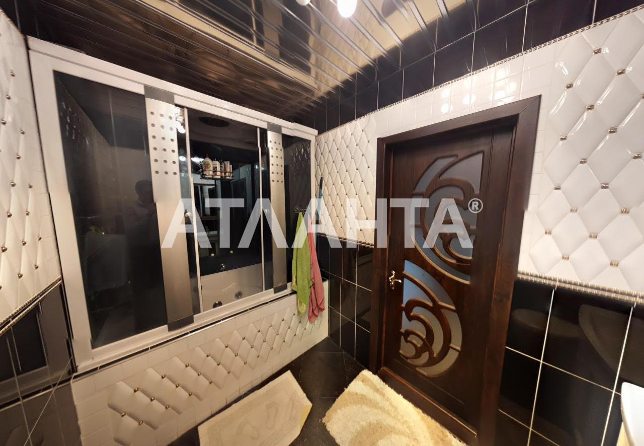 Продается 3-комнатная Квартира на ул. Ул. Ломоносова — 125 000 у.е. (фото №15)