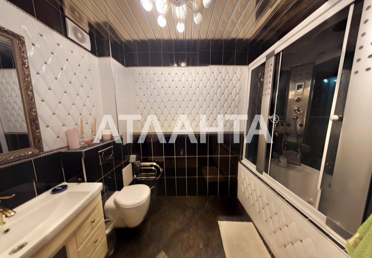 Продается 3-комнатная Квартира на ул. Ул. Ломоносова — 125 000 у.е. (фото №18)