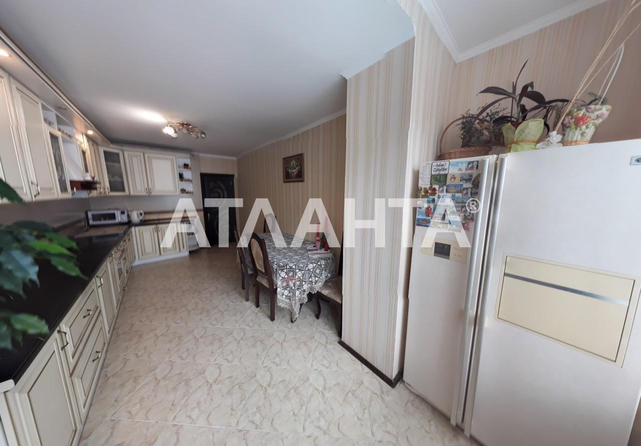 Продается 3-комнатная Квартира на ул. Ул. Ломоносова — 125 000 у.е. (фото №20)