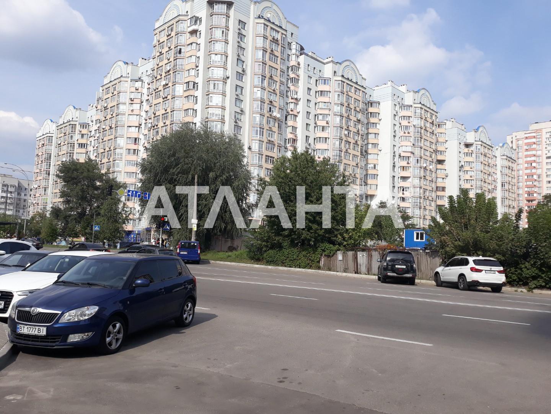 Продается 3-комнатная Квартира на ул. Ул. Ломоносова — 125 000 у.е. (фото №27)