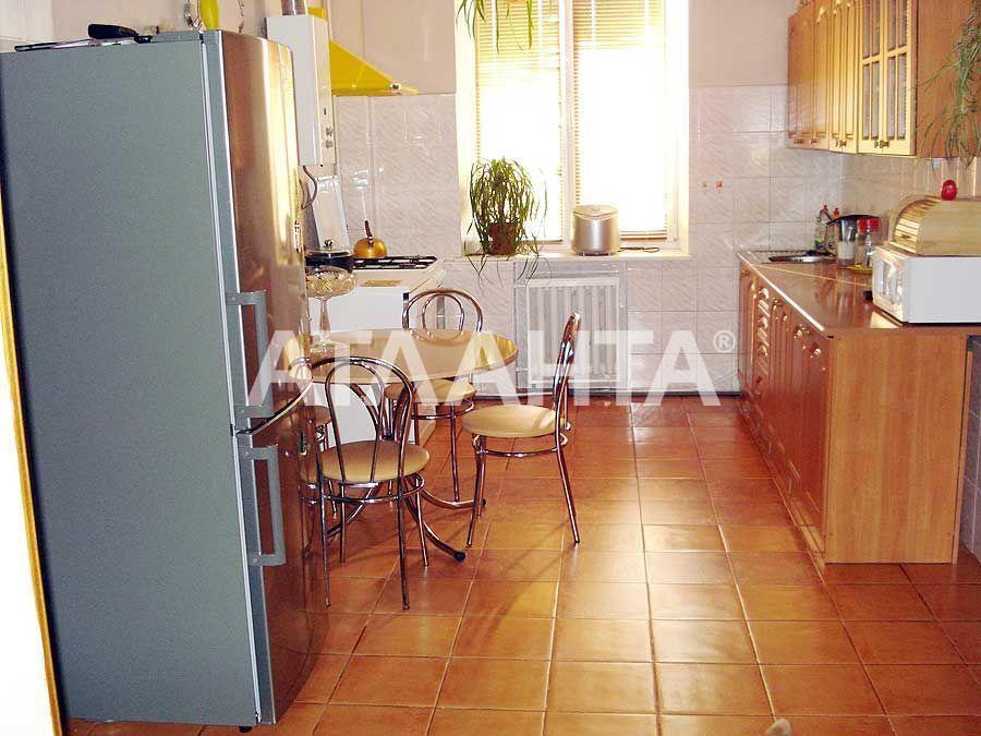 Продается 3-комнатная Квартира на ул. Ул. Мельникова — 90 000 у.е.