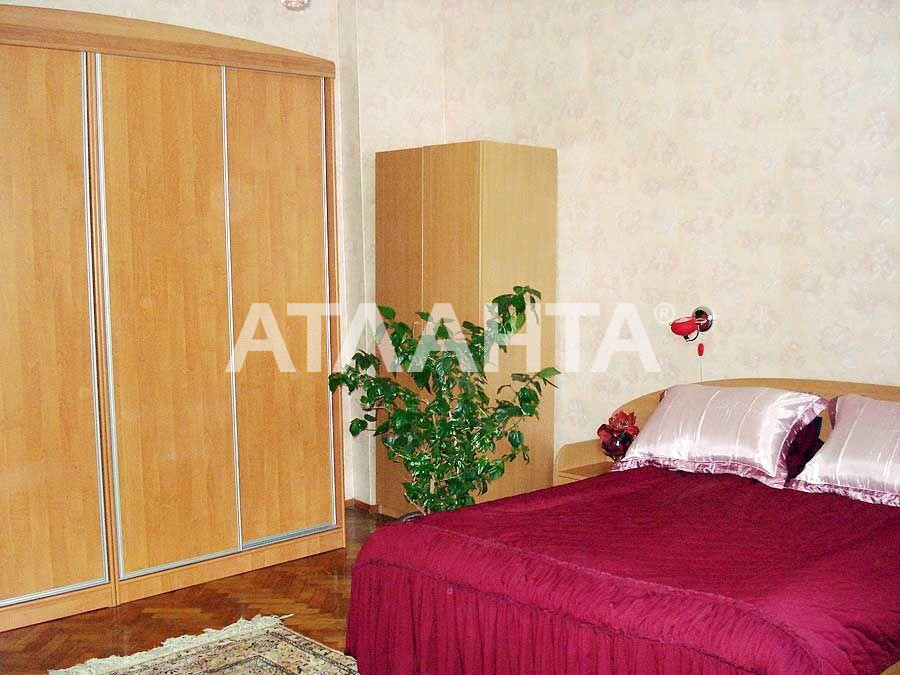 Продается 3-комнатная Квартира на ул. Ул. Мельникова — 90 000 у.е. (фото №2)
