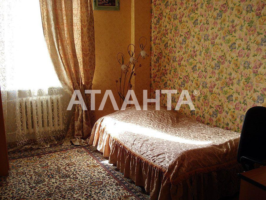 Продается 3-комнатная Квартира на ул. Ул. Мельникова — 90 000 у.е. (фото №3)