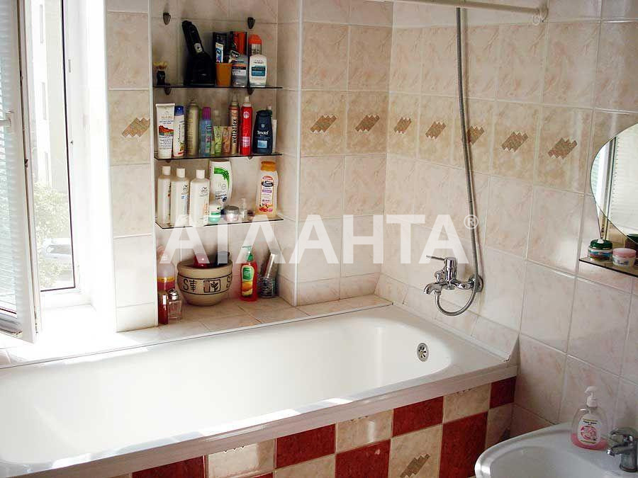 Продается 3-комнатная Квартира на ул. Ул. Мельникова — 90 000 у.е. (фото №4)