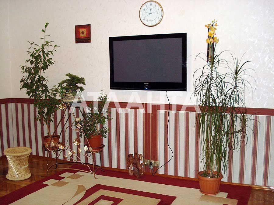 Продается 3-комнатная Квартира на ул. Ул. Мельникова — 90 000 у.е. (фото №5)