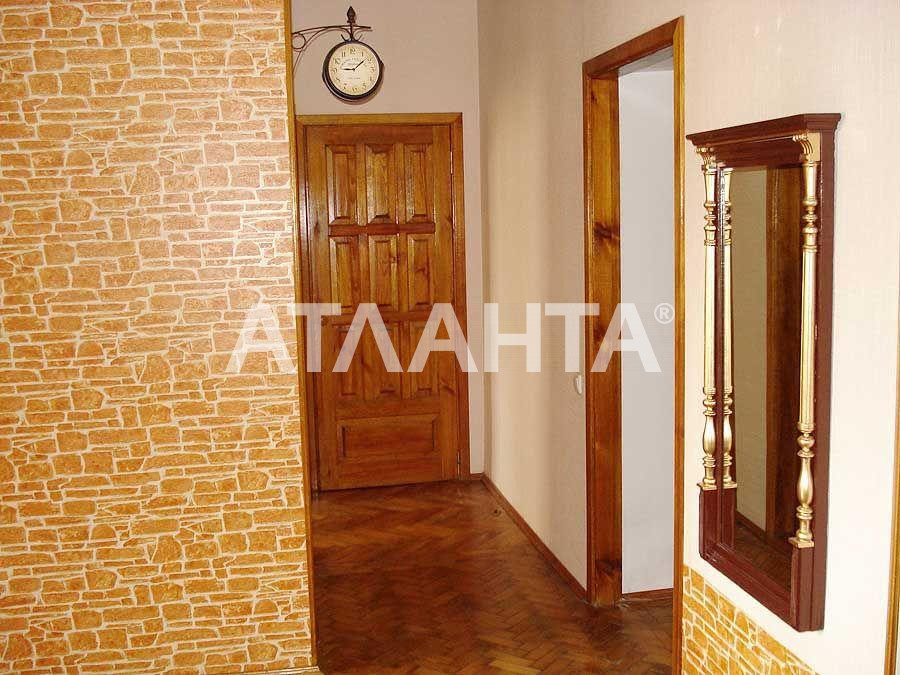 Продается 3-комнатная Квартира на ул. Ул. Мельникова — 90 000 у.е. (фото №6)