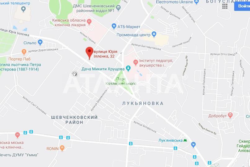 Продается 3-комнатная Квартира на ул. Ул. Мельникова — 90 000 у.е. (фото №9)