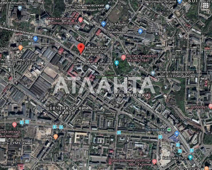 Продается 3-комнатная Квартира на ул. Ул. Мельникова — 90 000 у.е. (фото №10)