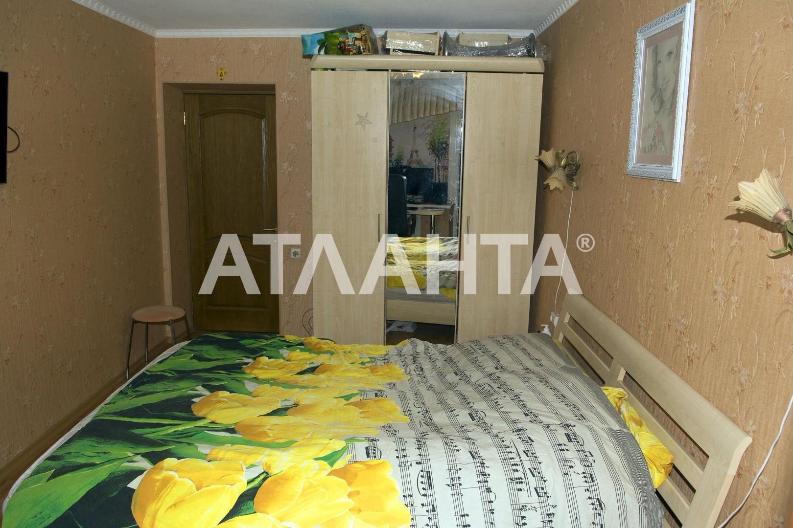 Продается 3-комнатная Квартира на ул. Ул. Ковпака — 100 000 у.е. (фото №3)
