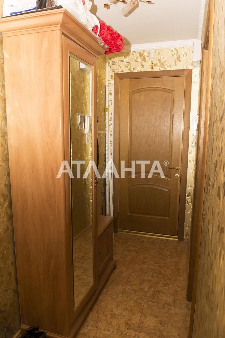 Продается 3-комнатная Квартира на ул. Ул. Ковпака — 100 000 у.е. (фото №5)