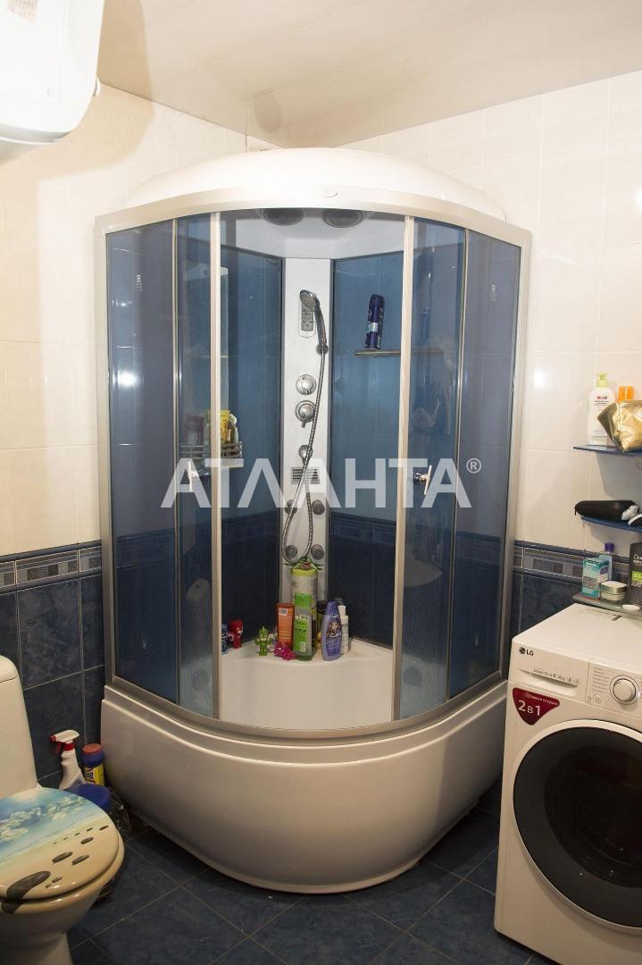 Продается 3-комнатная Квартира на ул. Ул. Ковпака — 100 000 у.е. (фото №8)