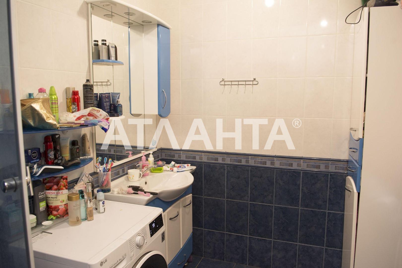 Продается 3-комнатная Квартира на ул. Ул. Ковпака — 100 000 у.е. (фото №9)
