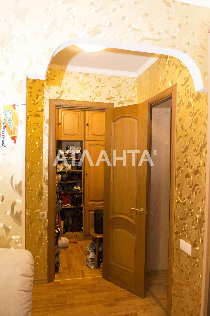 Продается 3-комнатная Квартира на ул. Ул. Ковпака — 100 000 у.е. (фото №10)