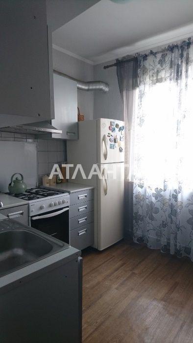 Продается 3-комнатная Квартира на ул. Ул. Героев Днепра — 53 500 у.е.