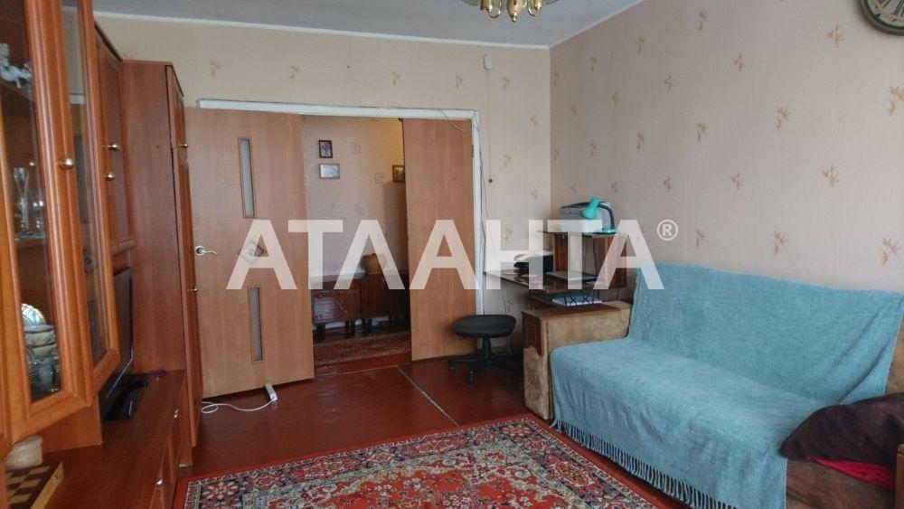 Продается 3-комнатная Квартира на ул. Ул. Героев Днепра — 53 500 у.е. (фото №7)