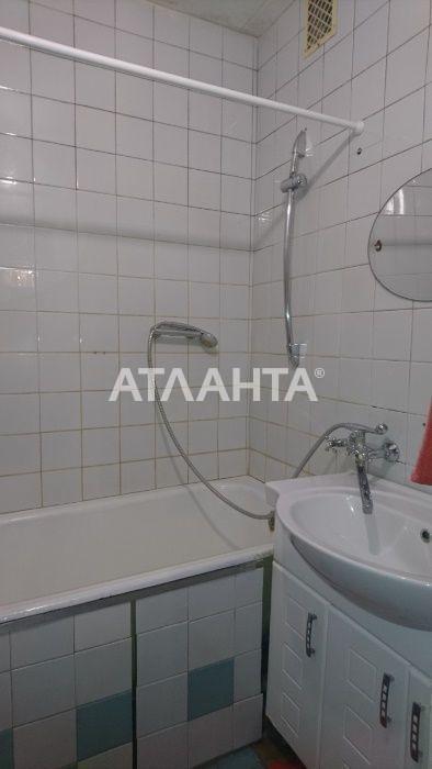 Продается 3-комнатная Квартира на ул. Ул. Героев Днепра — 53 500 у.е. (фото №10)