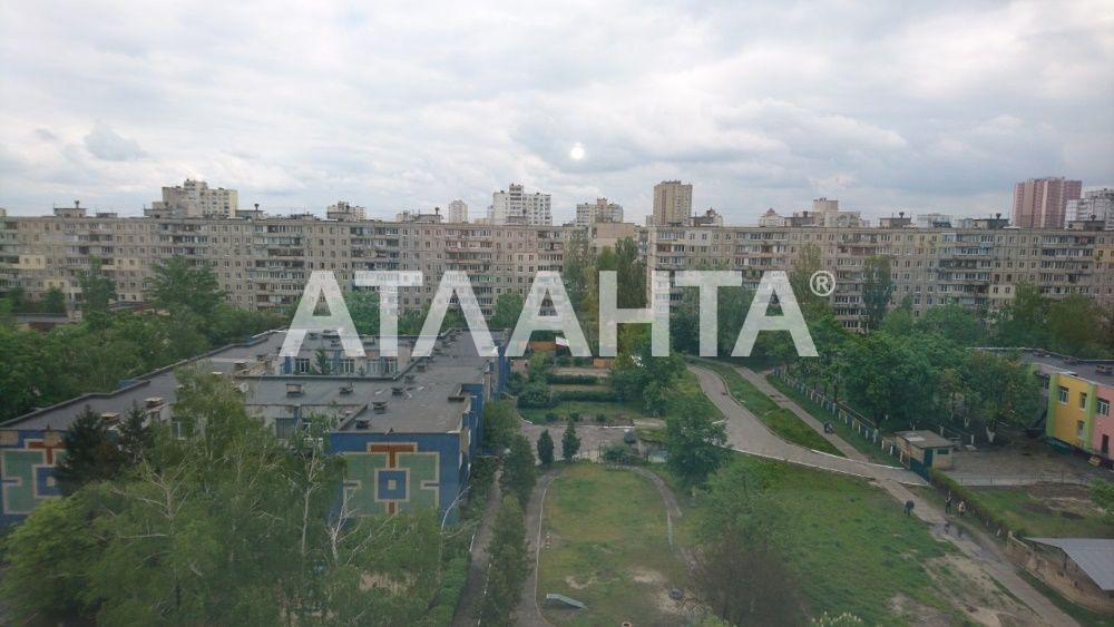 Продается 3-комнатная Квартира на ул. Ул. Героев Днепра — 53 500 у.е. (фото №12)
