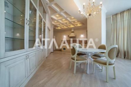 Продается 3-комнатная Квартира на ул. Просп. Героев Сталинграда — 260 000 у.е.