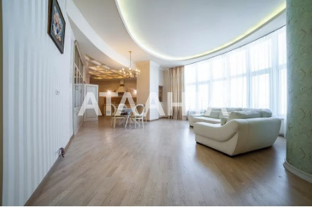 Продается 3-комнатная Квартира на ул. Просп. Героев Сталинграда — 260 000 у.е. (фото №3)