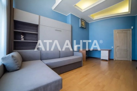Продается 3-комнатная Квартира на ул. Просп. Героев Сталинграда — 260 000 у.е. (фото №5)