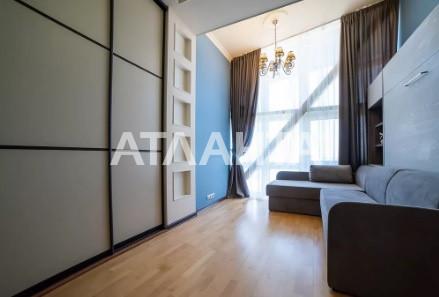 Продается 3-комнатная Квартира на ул. Просп. Героев Сталинграда — 260 000 у.е. (фото №4)