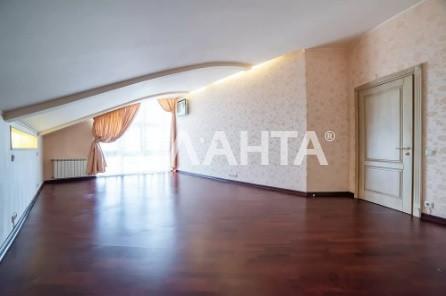 Продается 3-комнатная Квартира на ул. Просп. Героев Сталинграда — 260 000 у.е. (фото №7)