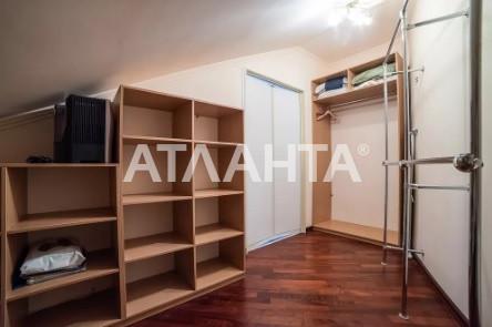 Продается 3-комнатная Квартира на ул. Просп. Героев Сталинграда — 260 000 у.е. (фото №8)